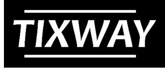 Tix Way